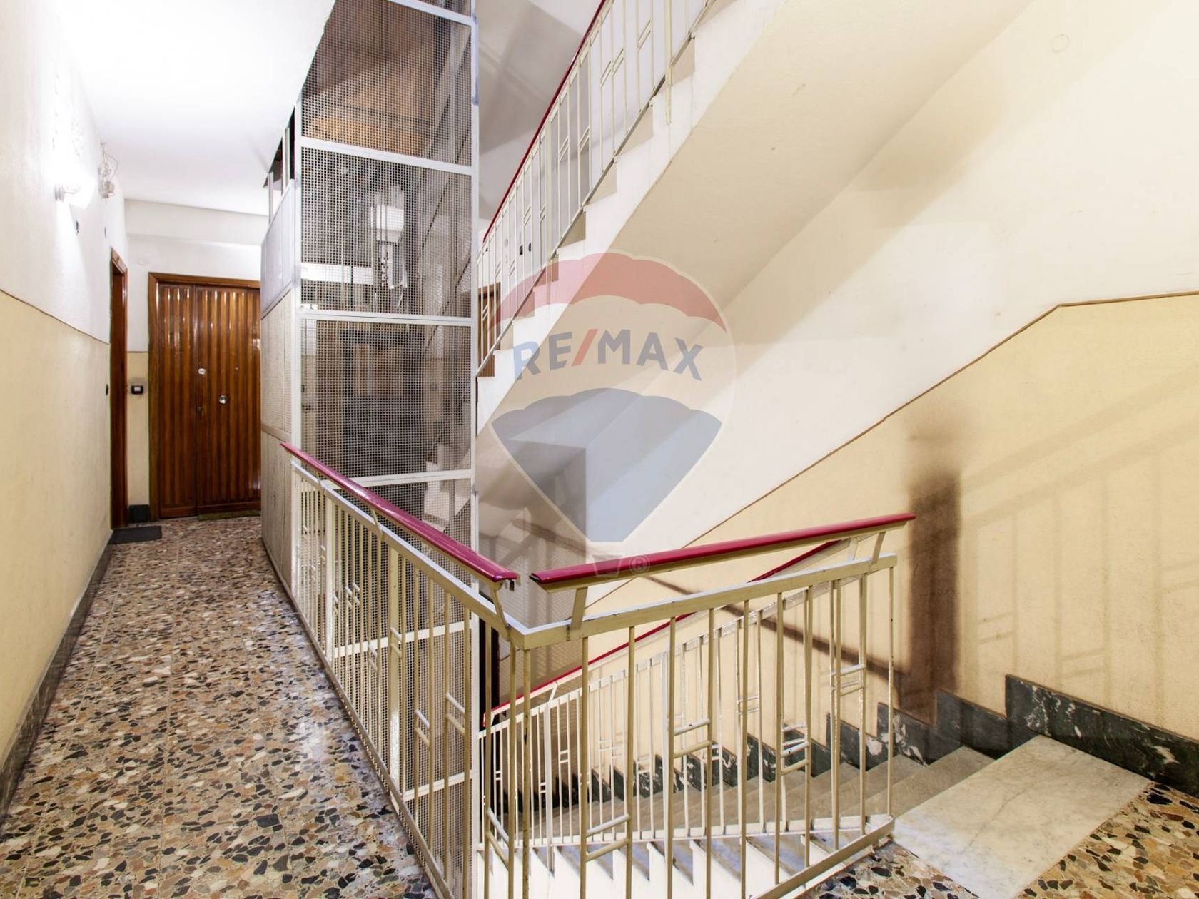 Appartamento Is Mirrionis, Cagliari, CA Vendita - Foto 18