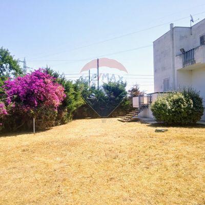 Villa singola S. Pasquale, Bari, BA Vendita - Foto 6