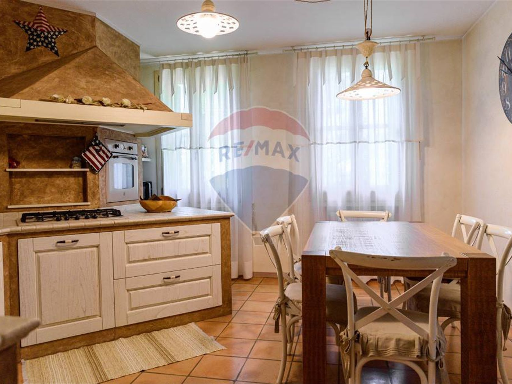 Villa singola Legnaro, PD Vendita - Foto 13