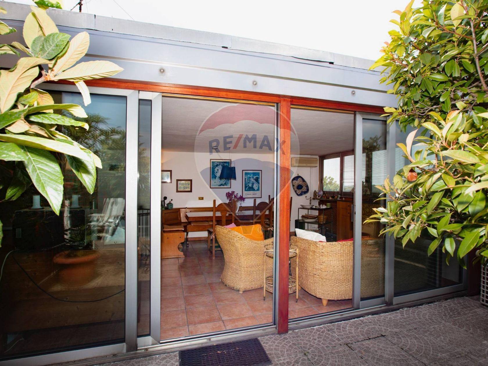 Appartamento Zona San Carlo, Rho, MI Vendita - Foto 42