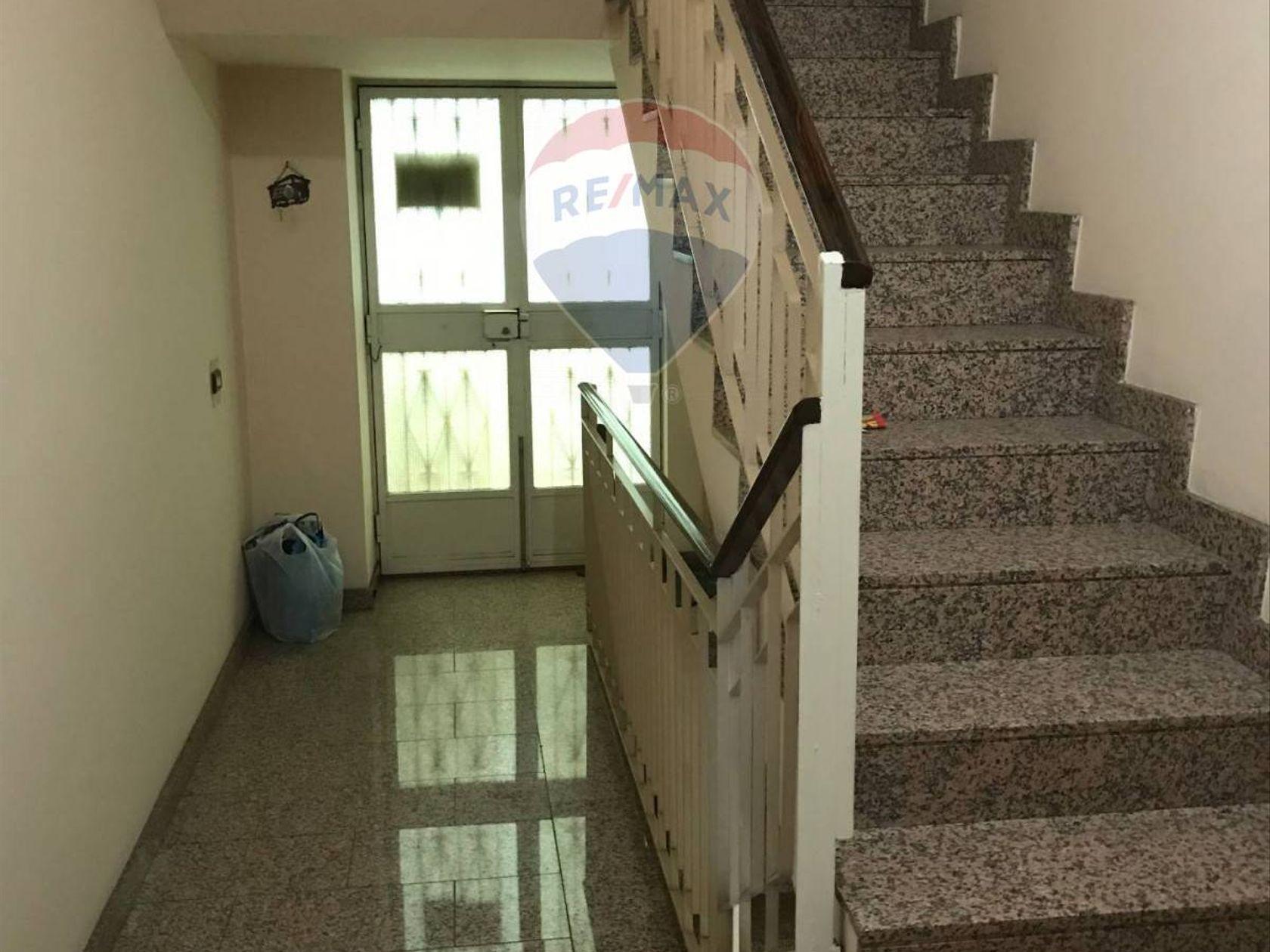 Casa Indipendente Ficarazzi, Aci Castello, CT Vendita - Foto 32