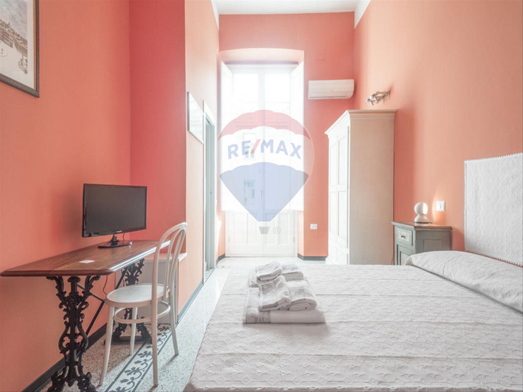 Appartamento Cagliari, CA Vendita - Foto 16