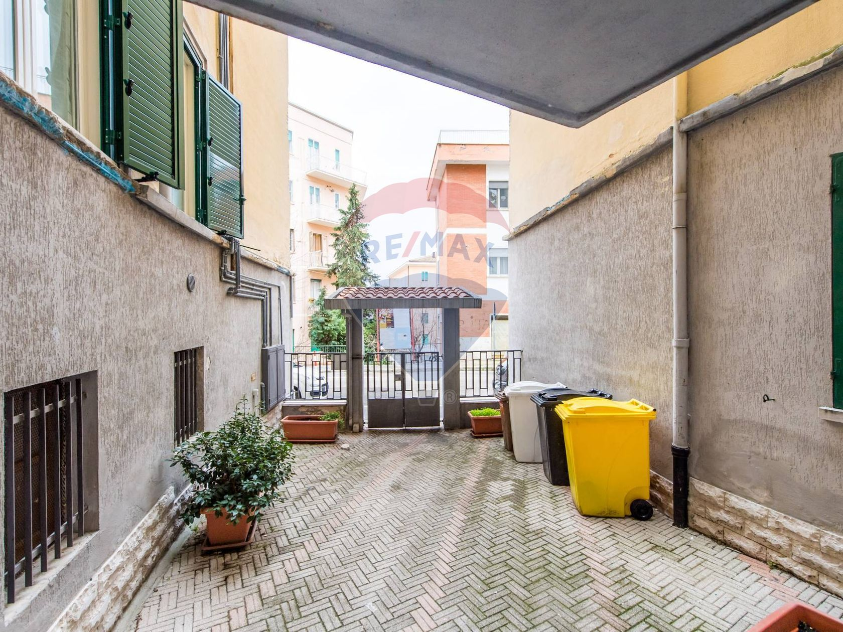 Appartamento V. Europa, Chieti, CH Vendita - Foto 4