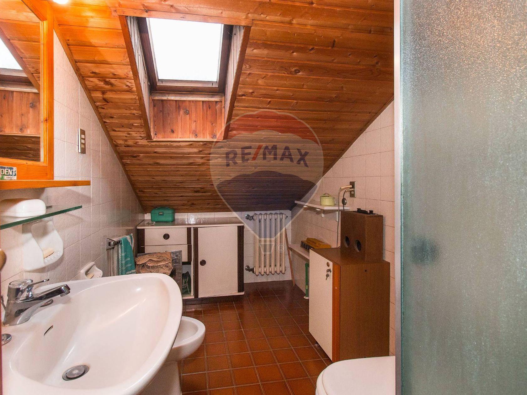 Appartamento San Pietro, Moncalieri, TO Vendita - Foto 30
