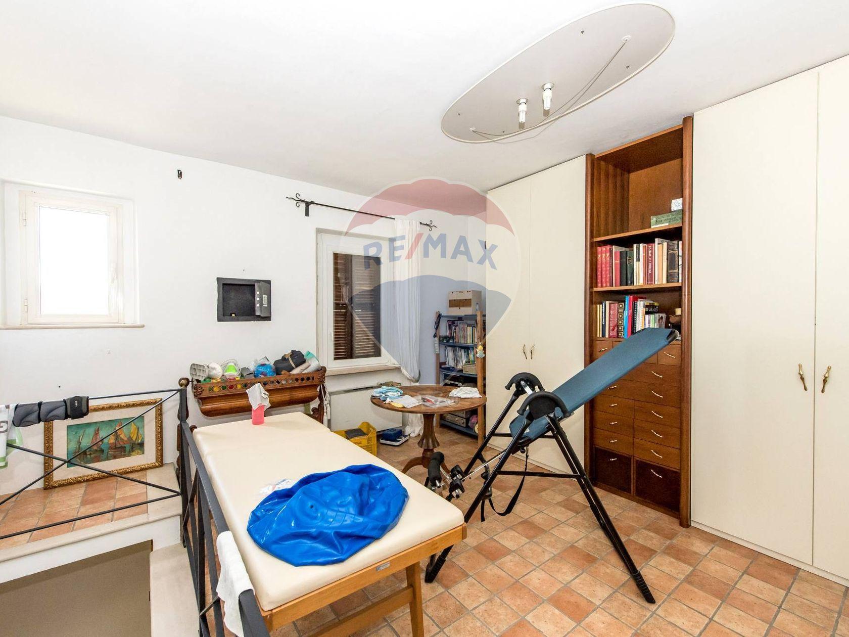 Casa Indipendente Chieti, CH Vendita - Foto 15