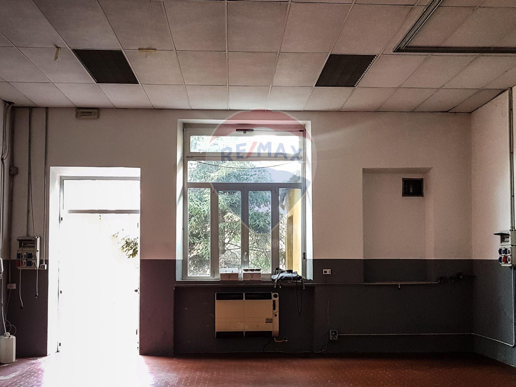 Laboratorio Bovisa, Milano, MI Vendita - Foto 17