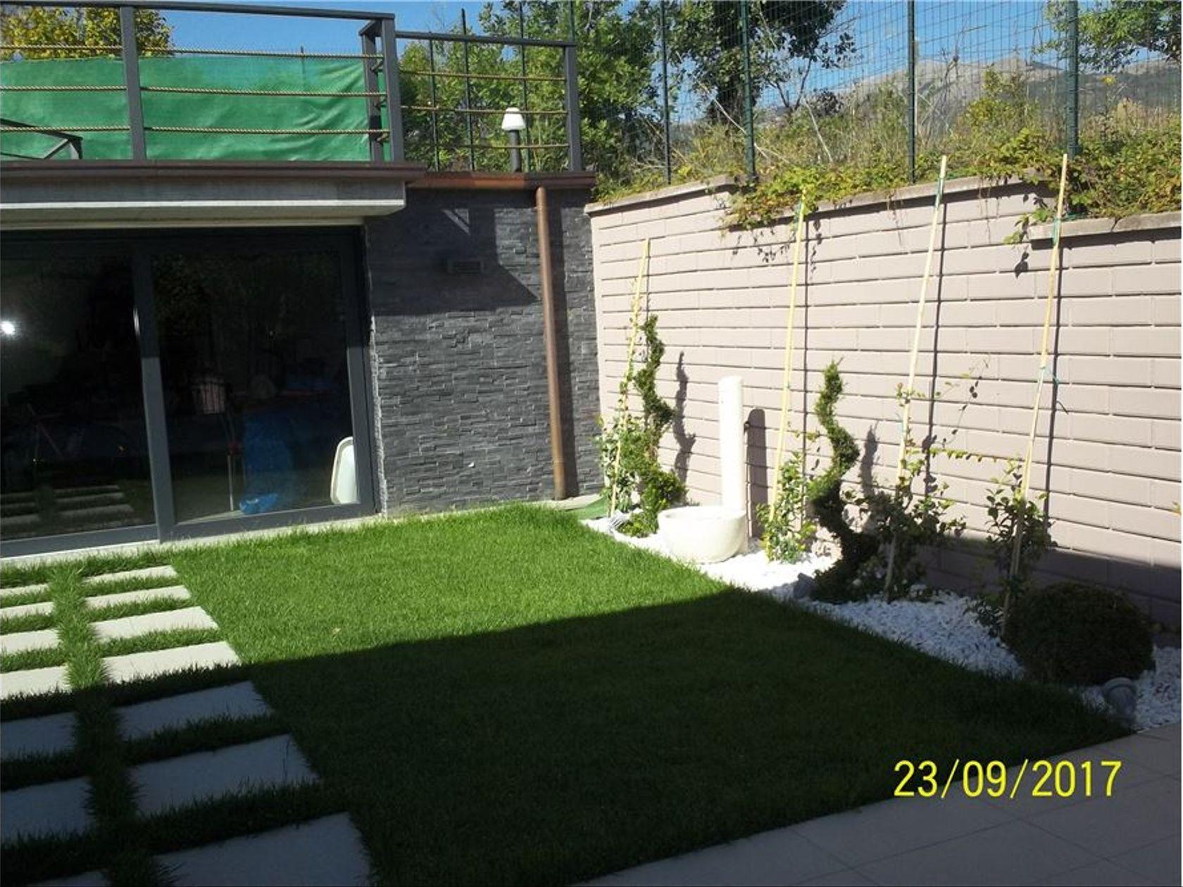 Villa a schiera Scoppito, AQ Vendita - Foto 8