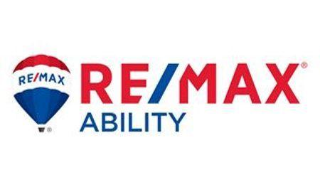 RE/MAX Ability Roma