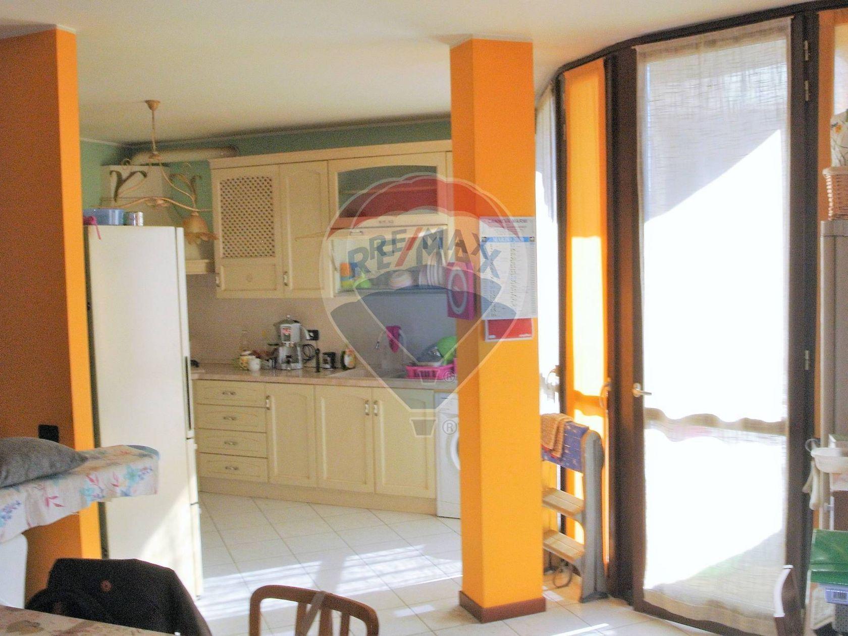 Appartamento Rovellasca, CO Vendita - Foto 5