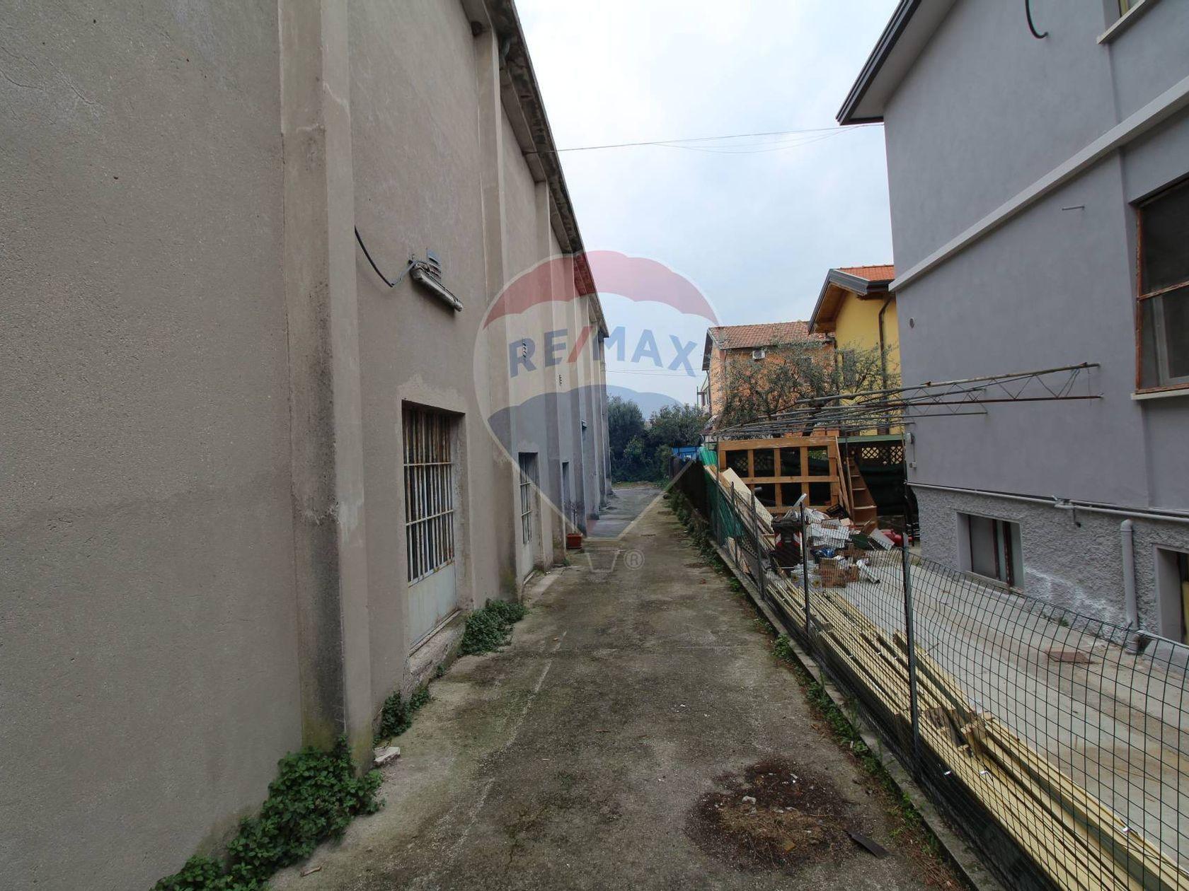 Locale Commerciale Toscolano-Maderno, BS Vendita - Foto 15