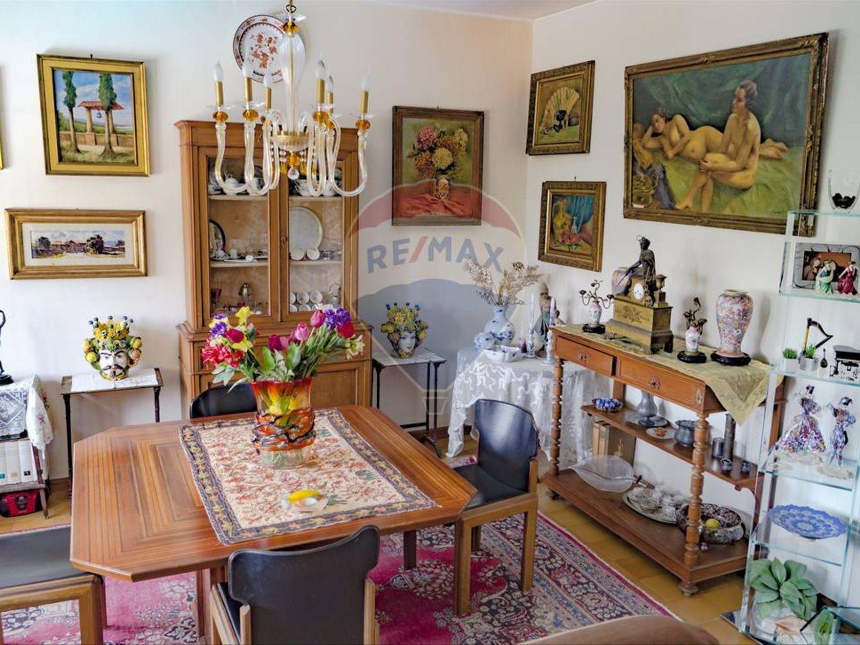Appartamento Cannizzaro, Aci Castello, CT Vendita - Foto 10