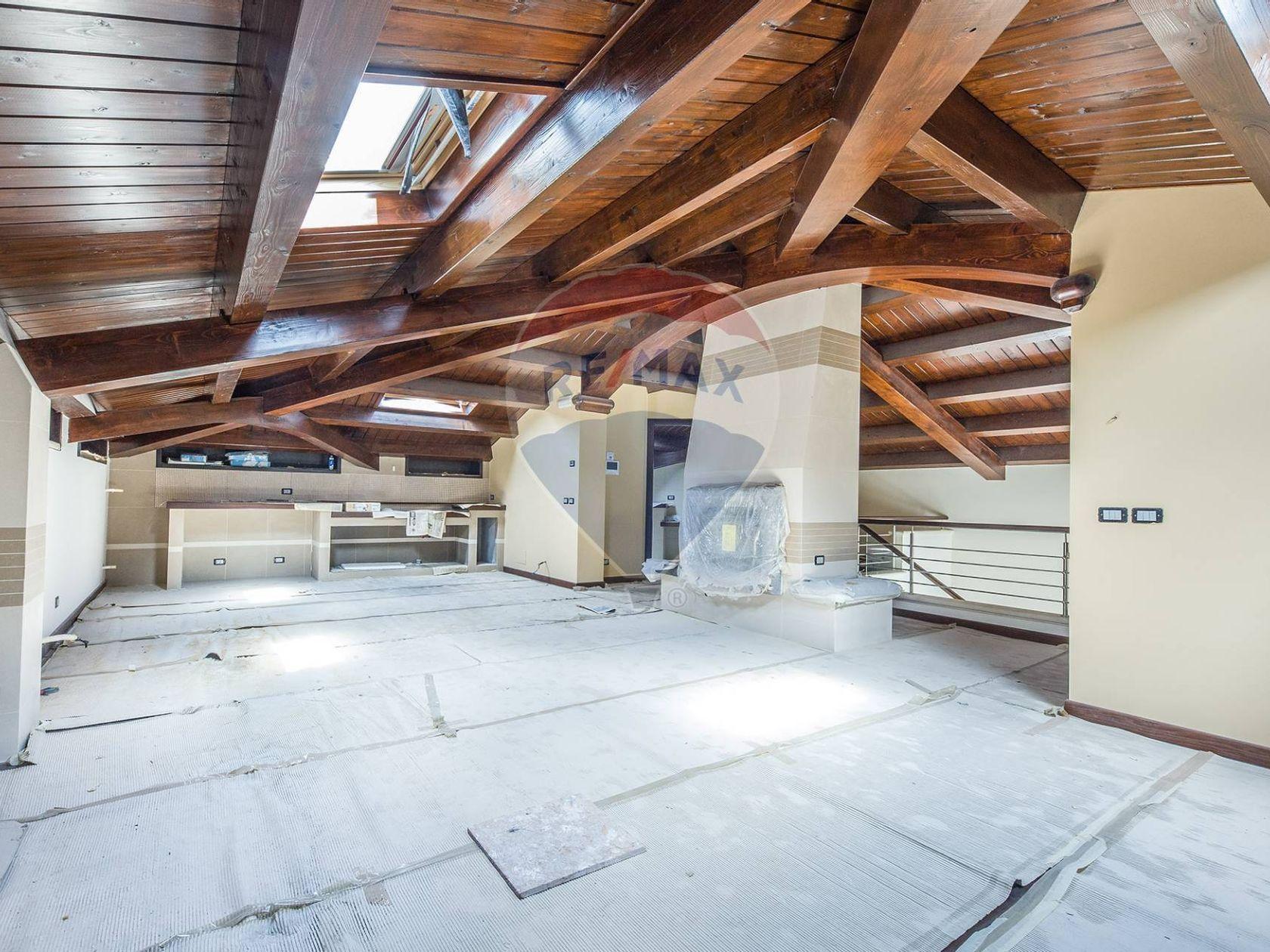 Villa singola Aci Sant'Antonio, CT Vendita - Foto 51