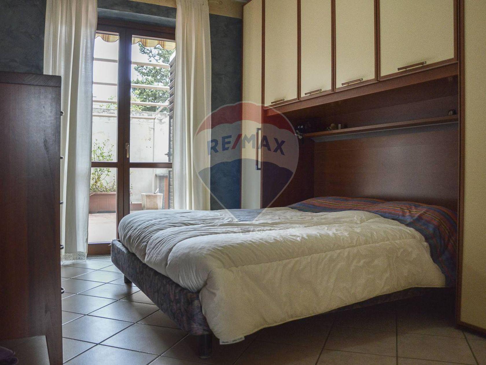 Appartamento Tremestieri Etneo, CT Vendita - Foto 16