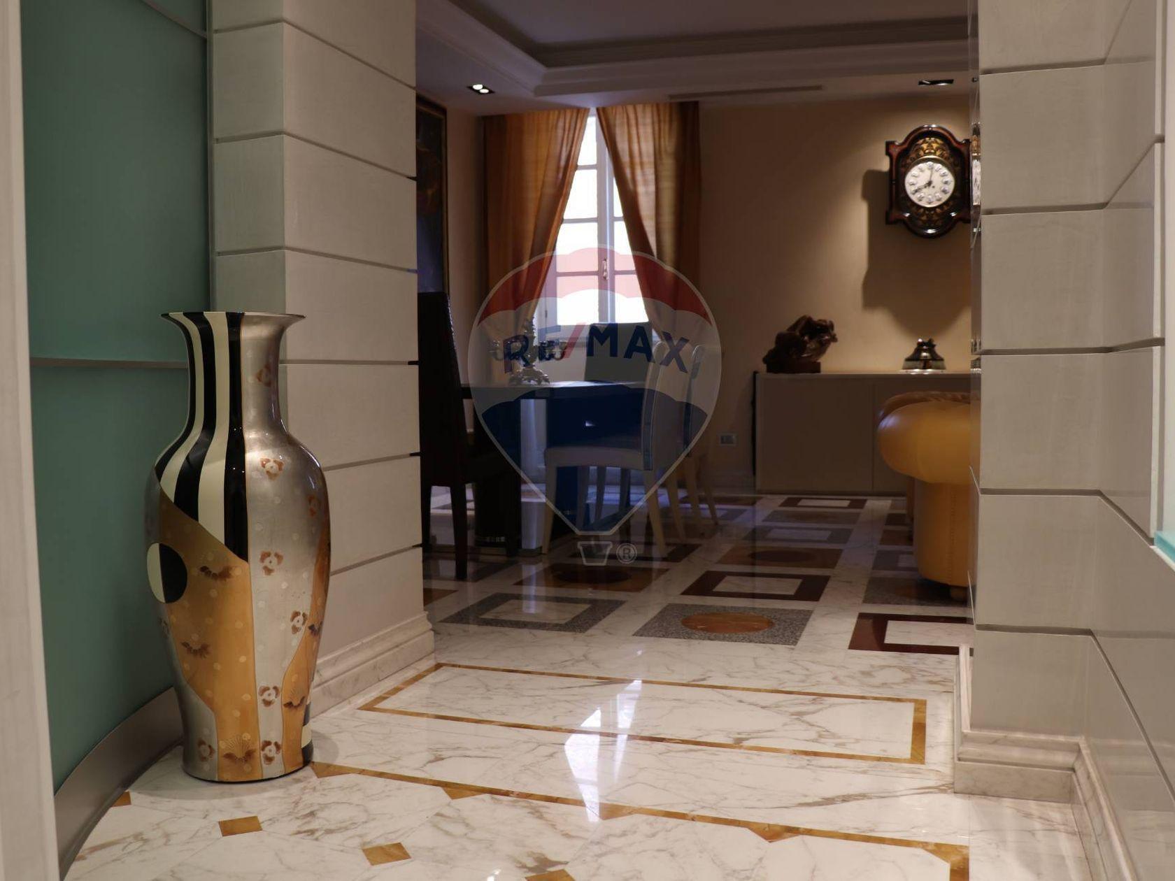 Appartamento Centro Storico, Roma, RM Vendita - Foto 8