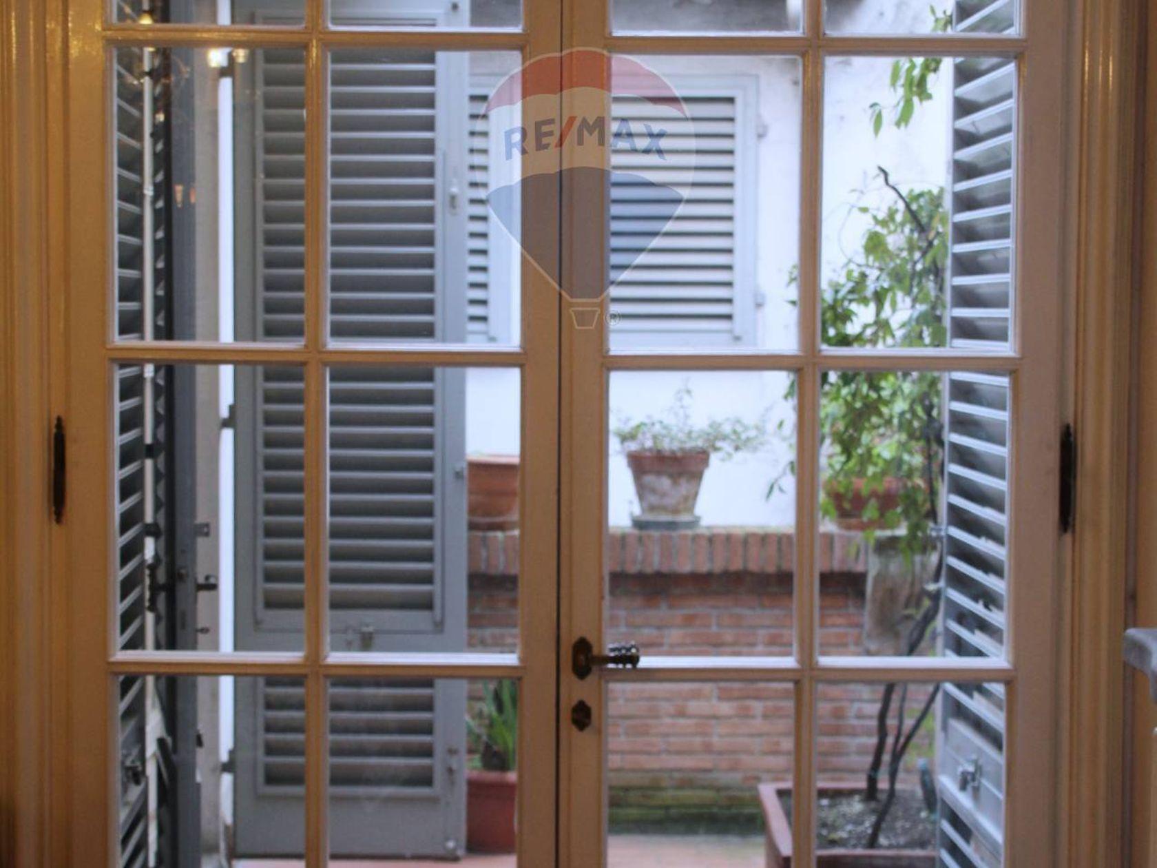 Appartamento Empoli, FI Vendita - Foto 17