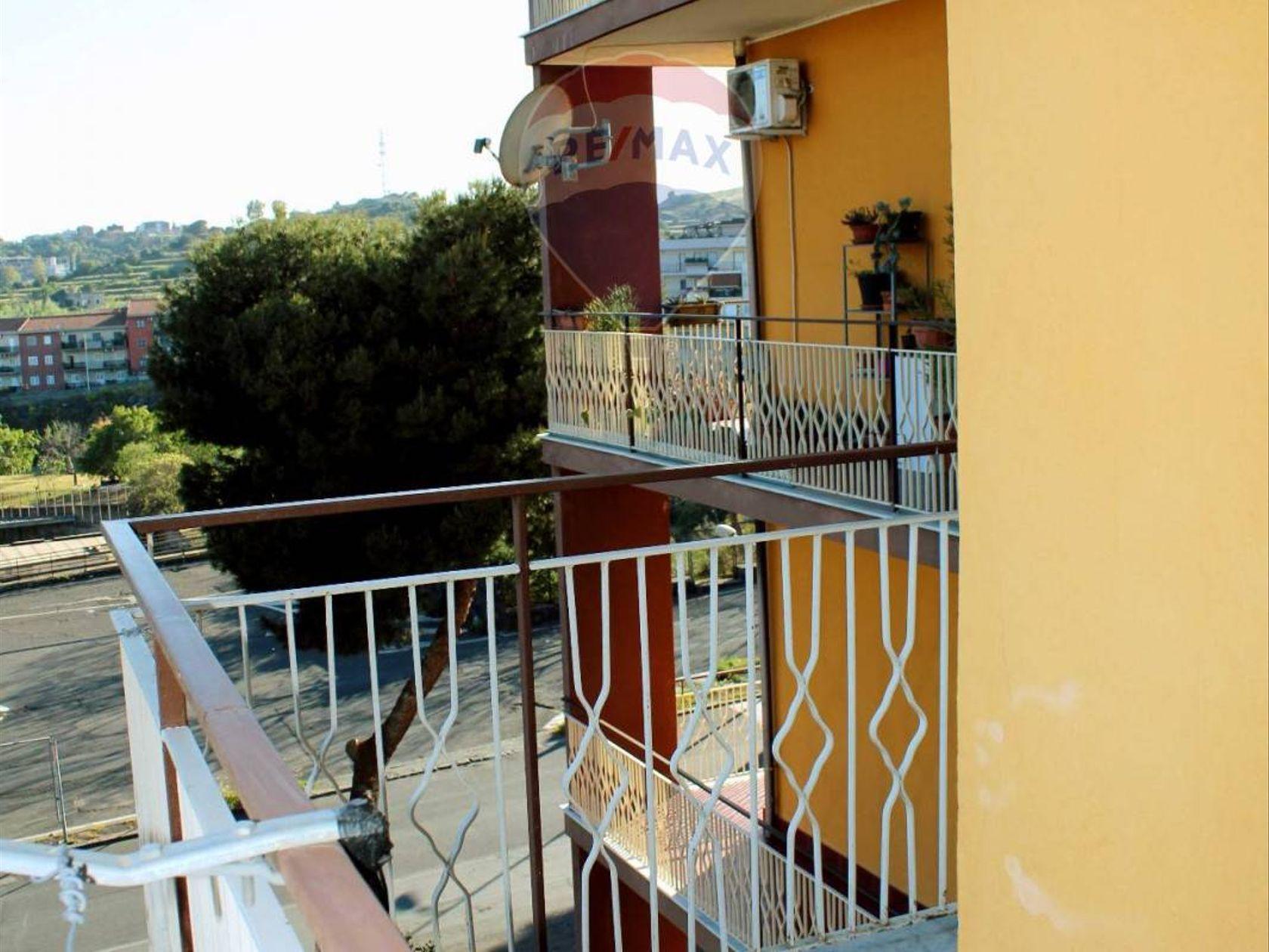 Appartamento Catania-san Leone,palermo,nesima,palestro, Catania, CT Vendita - Foto 23