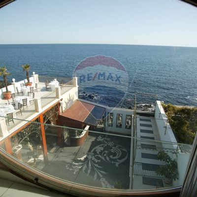 Albergo/Hotel Santa Tecla Di Acireale, Acireale, CT Vendita - Foto 2