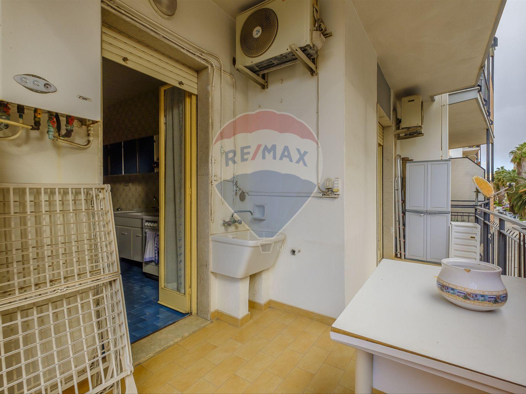 Appartamento Siracusa- Scala Greca S. Panagia Teracati Zecchino, Siracusa, SR Vendita - Foto 20