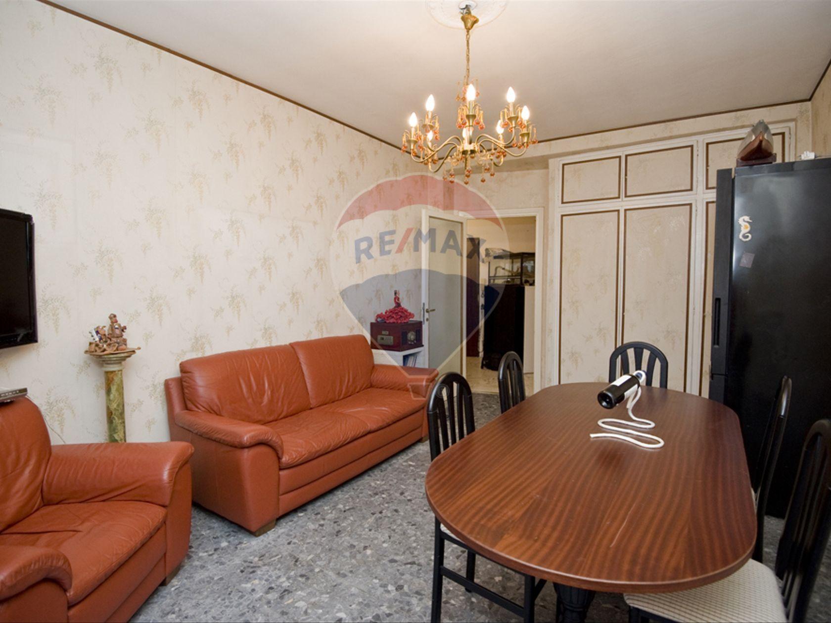 Appartamento Cinecittà, Roma, RM Vendita - Foto 9