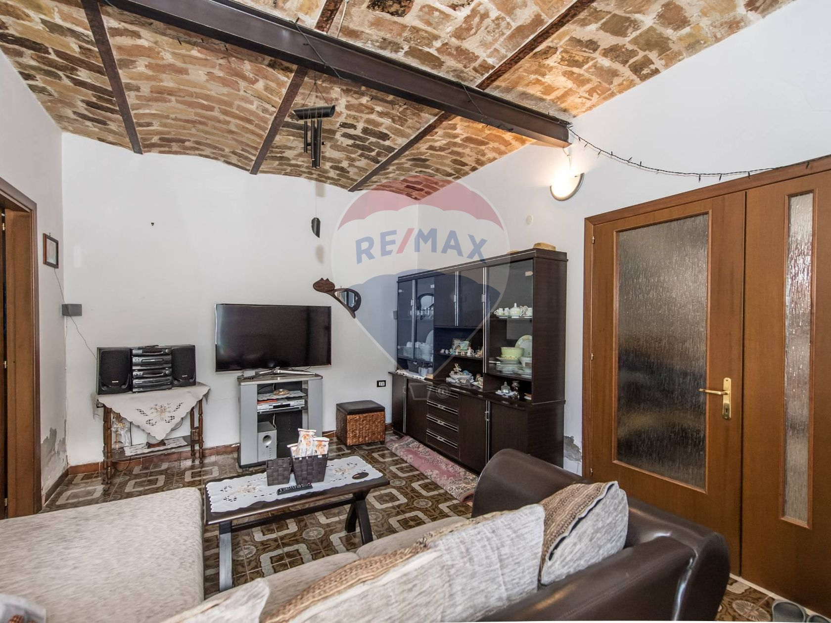Casa Semindipendente Ortona, CH Vendita - Foto 2