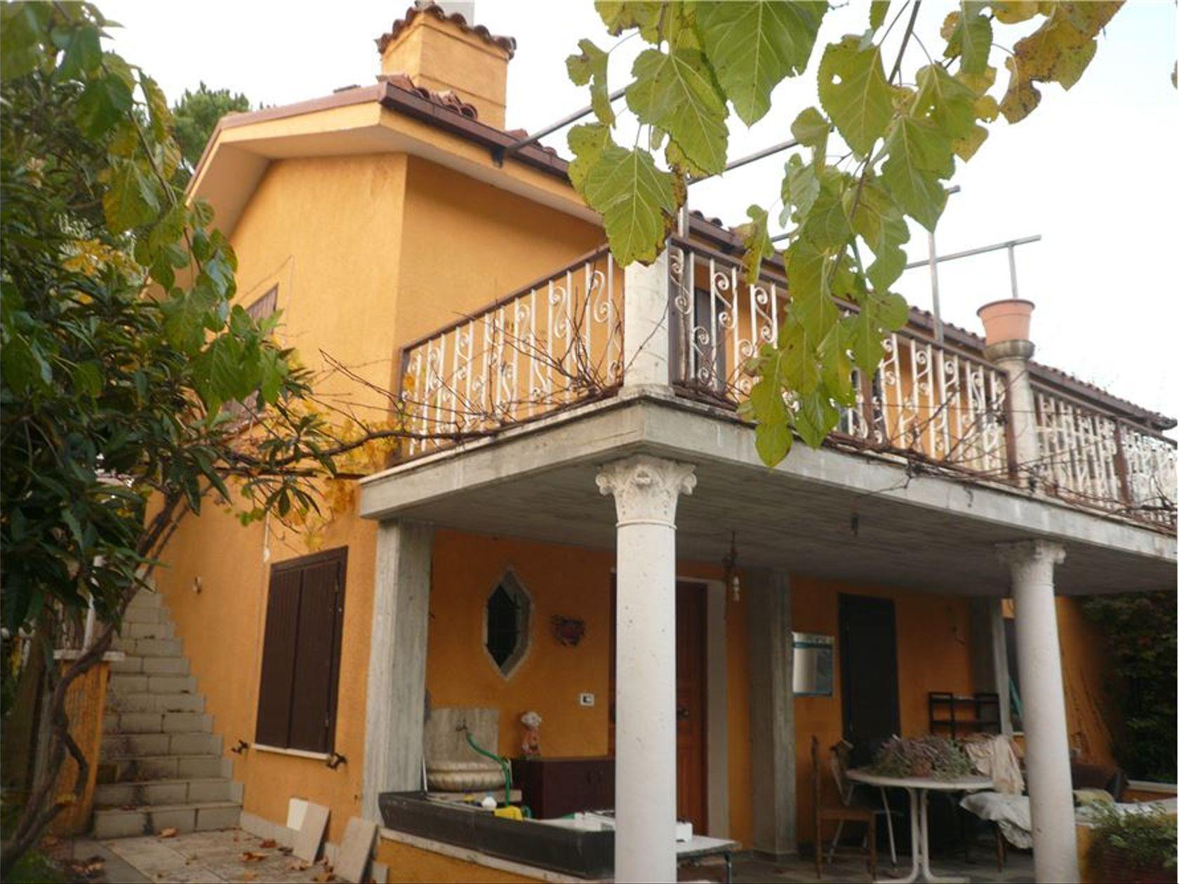Villa singola Fossacesia, CH Vendita - Foto 4