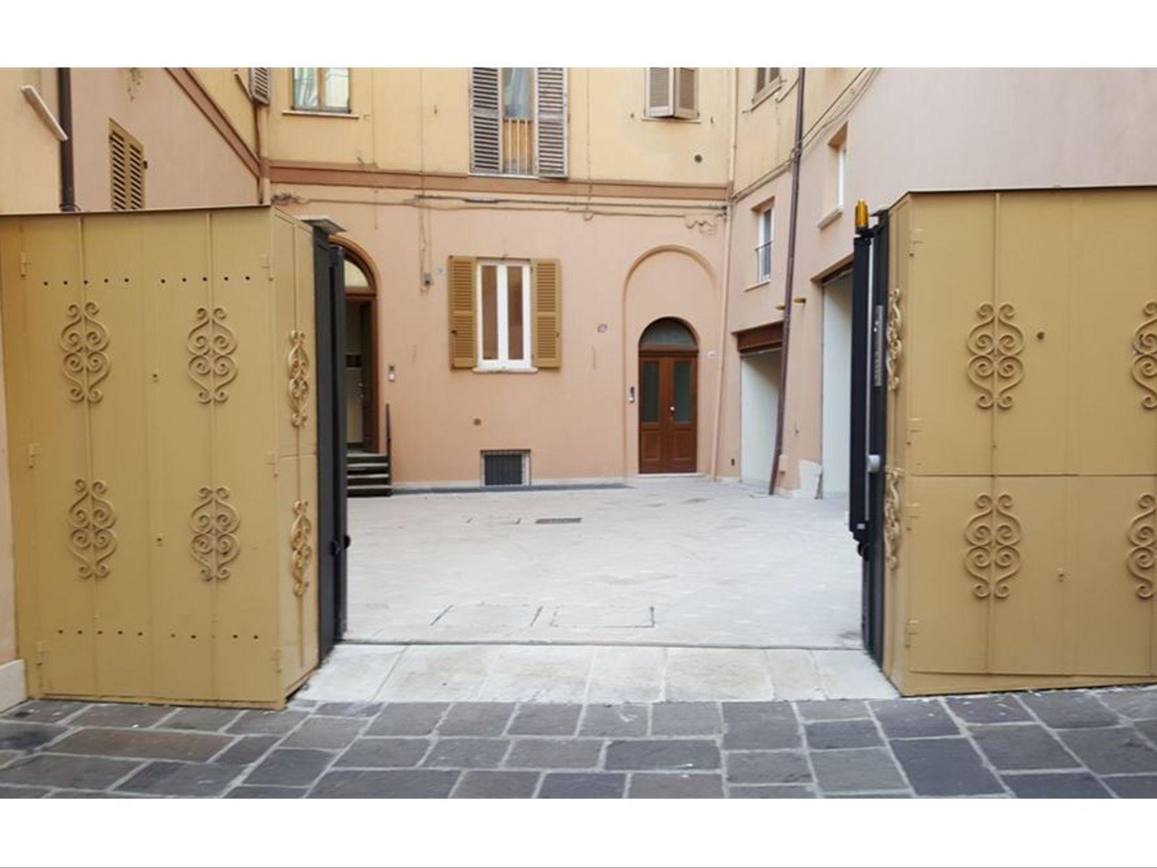 Garage/Box Chieti, CH Affitto - Foto 4