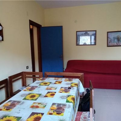 Appartamento Pescasseroli, AQ Vendita - Foto 2