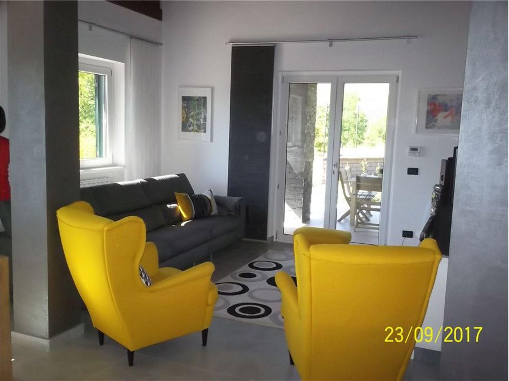 Villa a schiera Scoppito, AQ Vendita - Foto 21