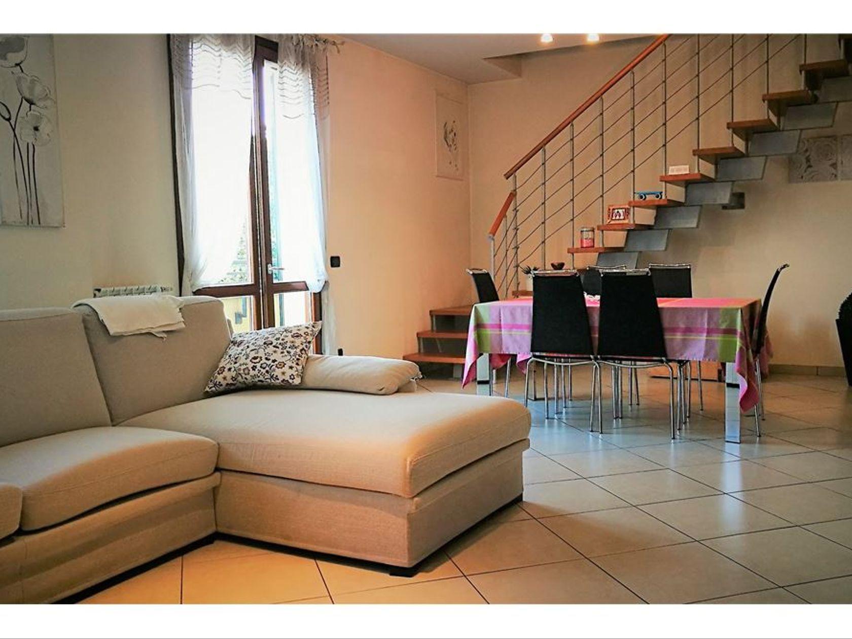 Appartamento Parabiago, MI Vendita - Foto 6