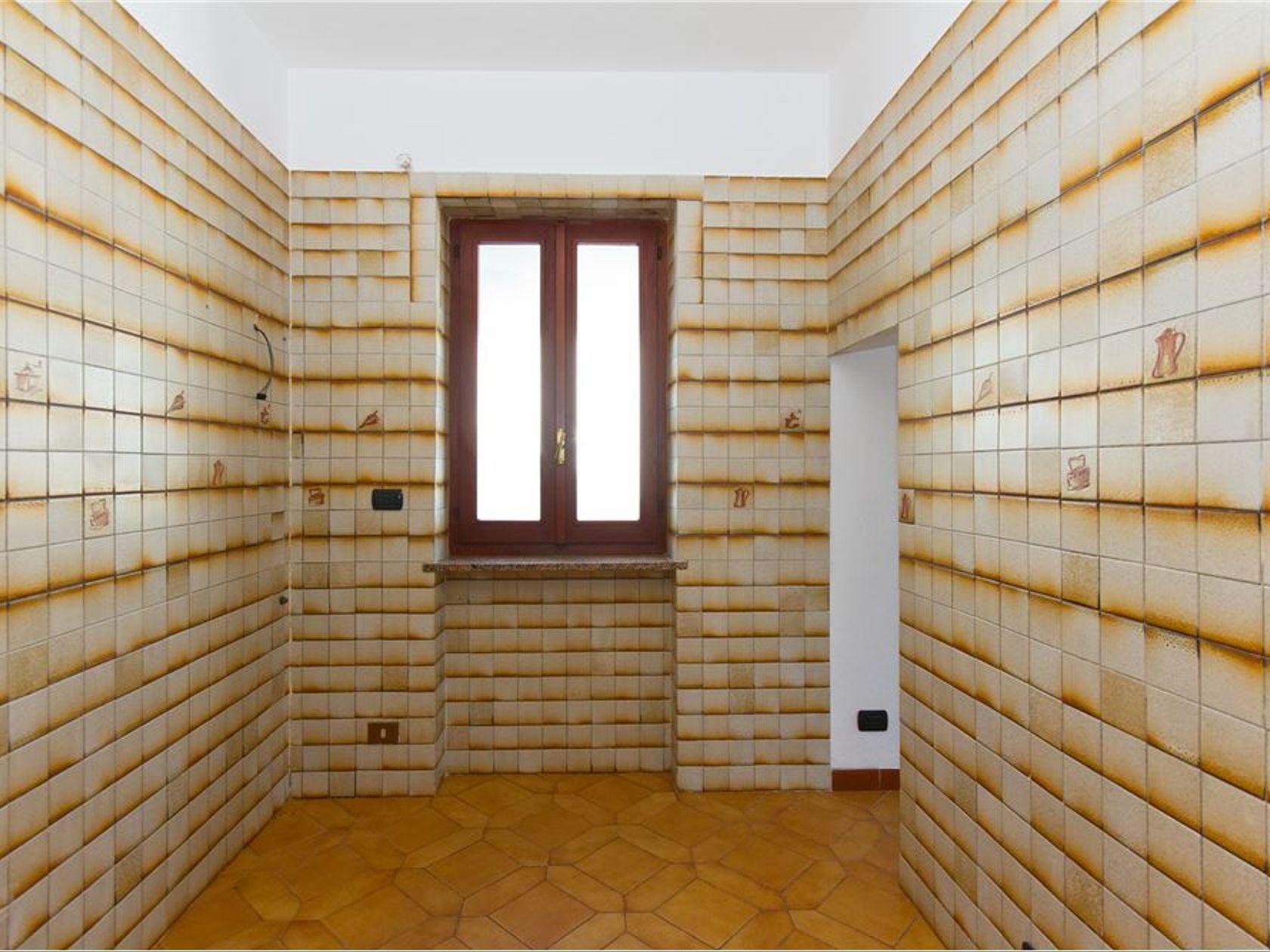 Appartamento Rosta, TO Vendita - Foto 7
