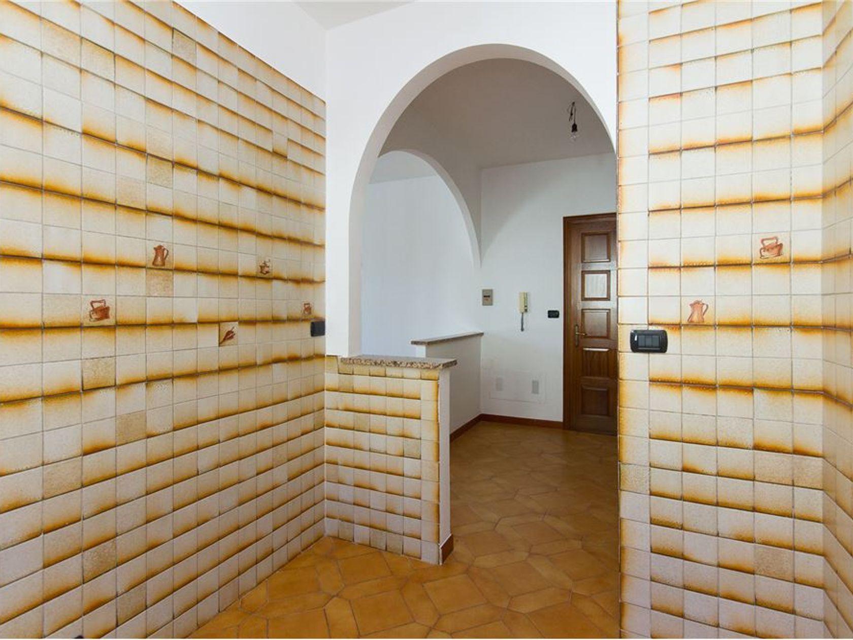 Appartamento Rosta, TO Vendita - Foto 22