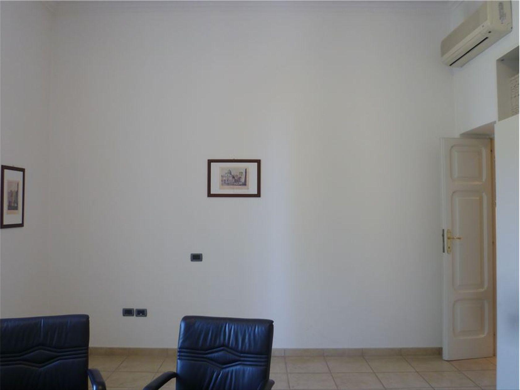 Appartamento Lanciano, CH Vendita - Foto 25