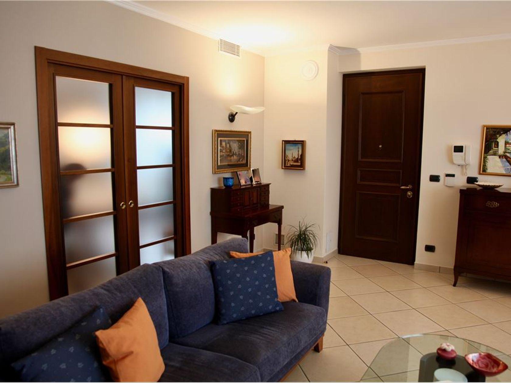 Villa singola Feletto, TO Vendita - Foto 13