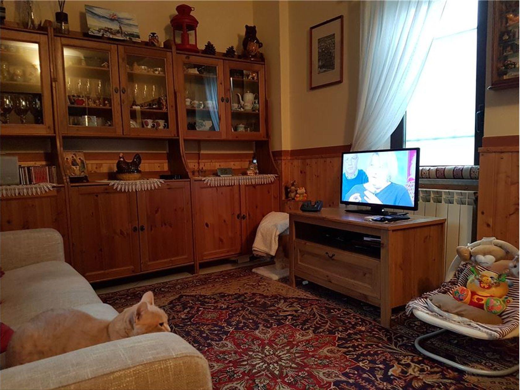 Appartamento Cisliano, MI Vendita