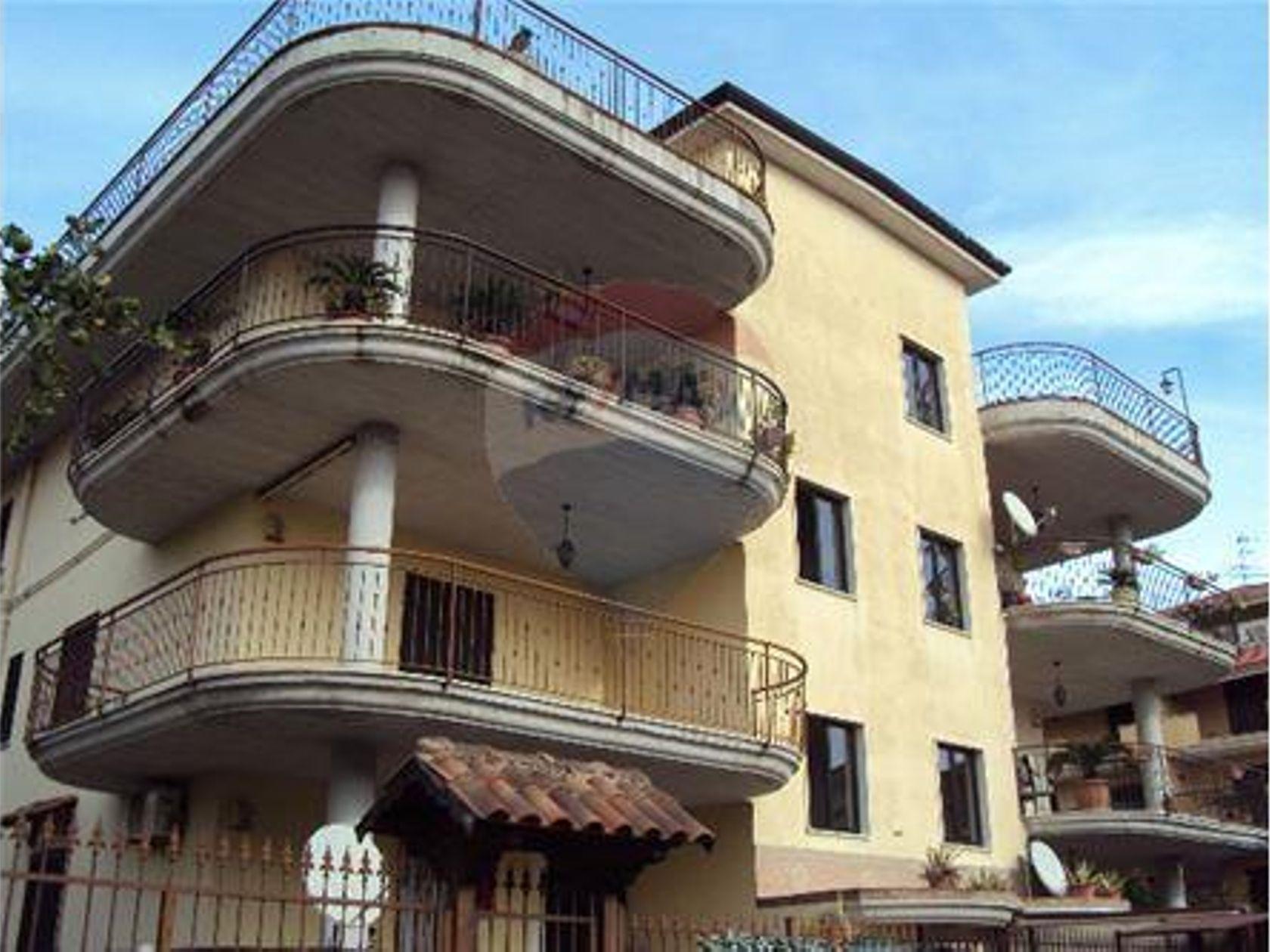 Casa Semindipendente Gricignano di Aversa, CE Vendita - Foto 2