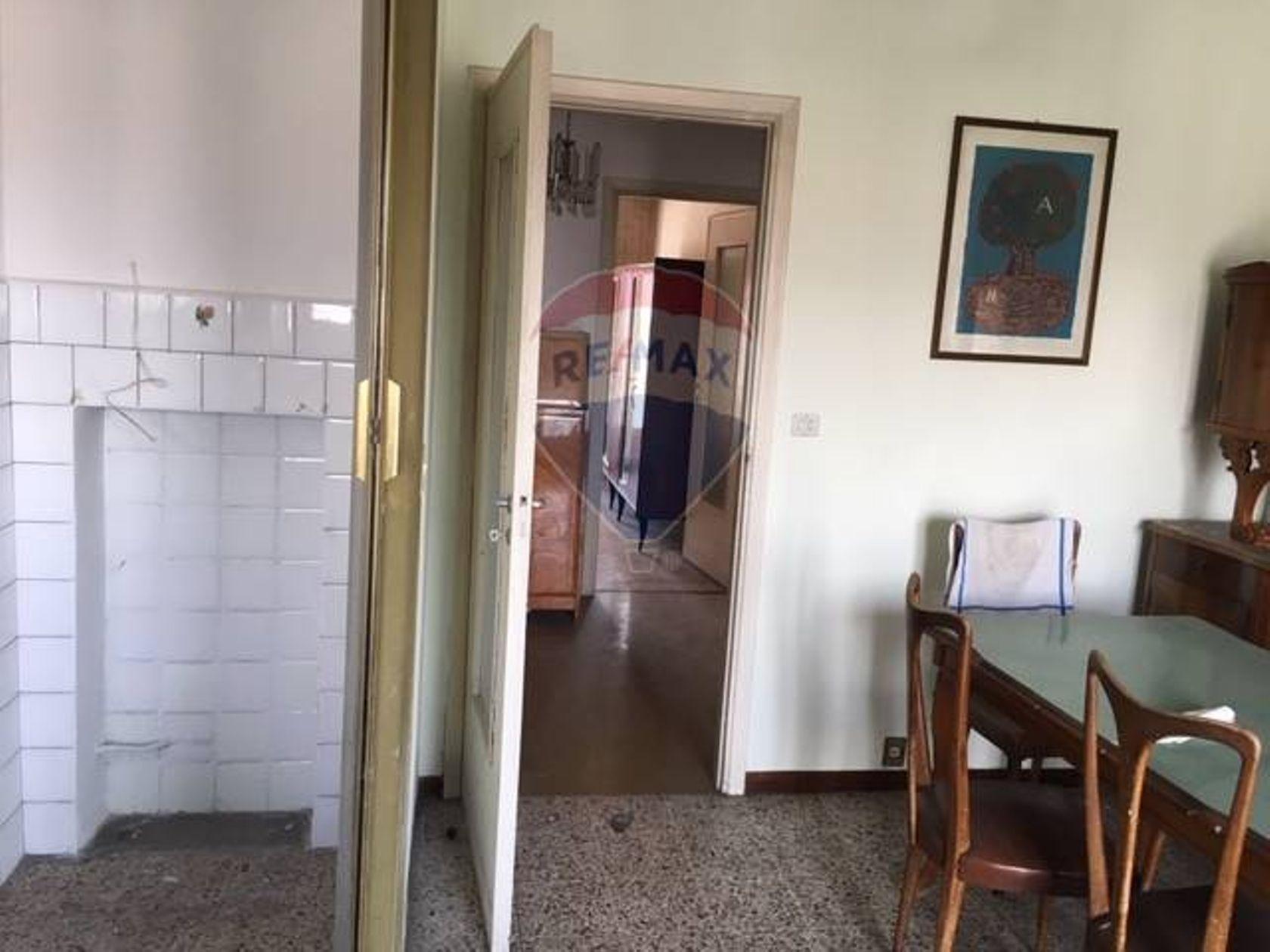 Appartamento Torino-barriera Di Milano Falchera Barca-bertolla, Torino, TO Vendita - Foto 21