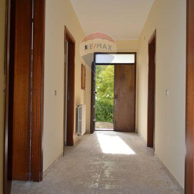 Villa o villino Altomonte, CS Vendita - Foto 3