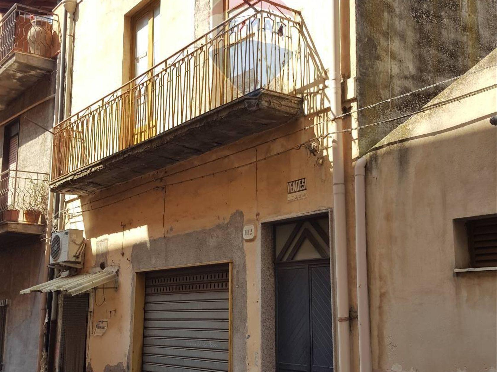Appartamento Biancavilla, CT Vendita - Foto 2