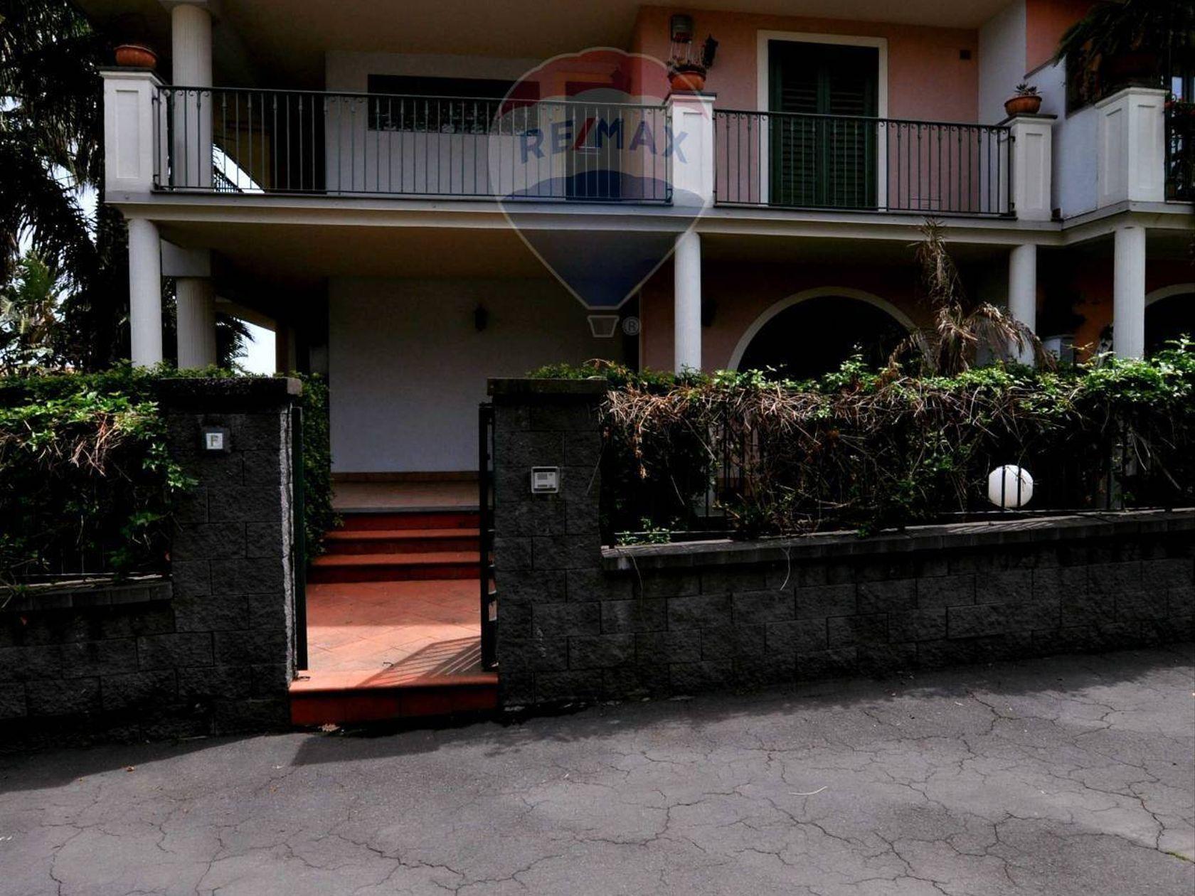 Villa o villino Aci Catena, CT Vendita - Foto 3