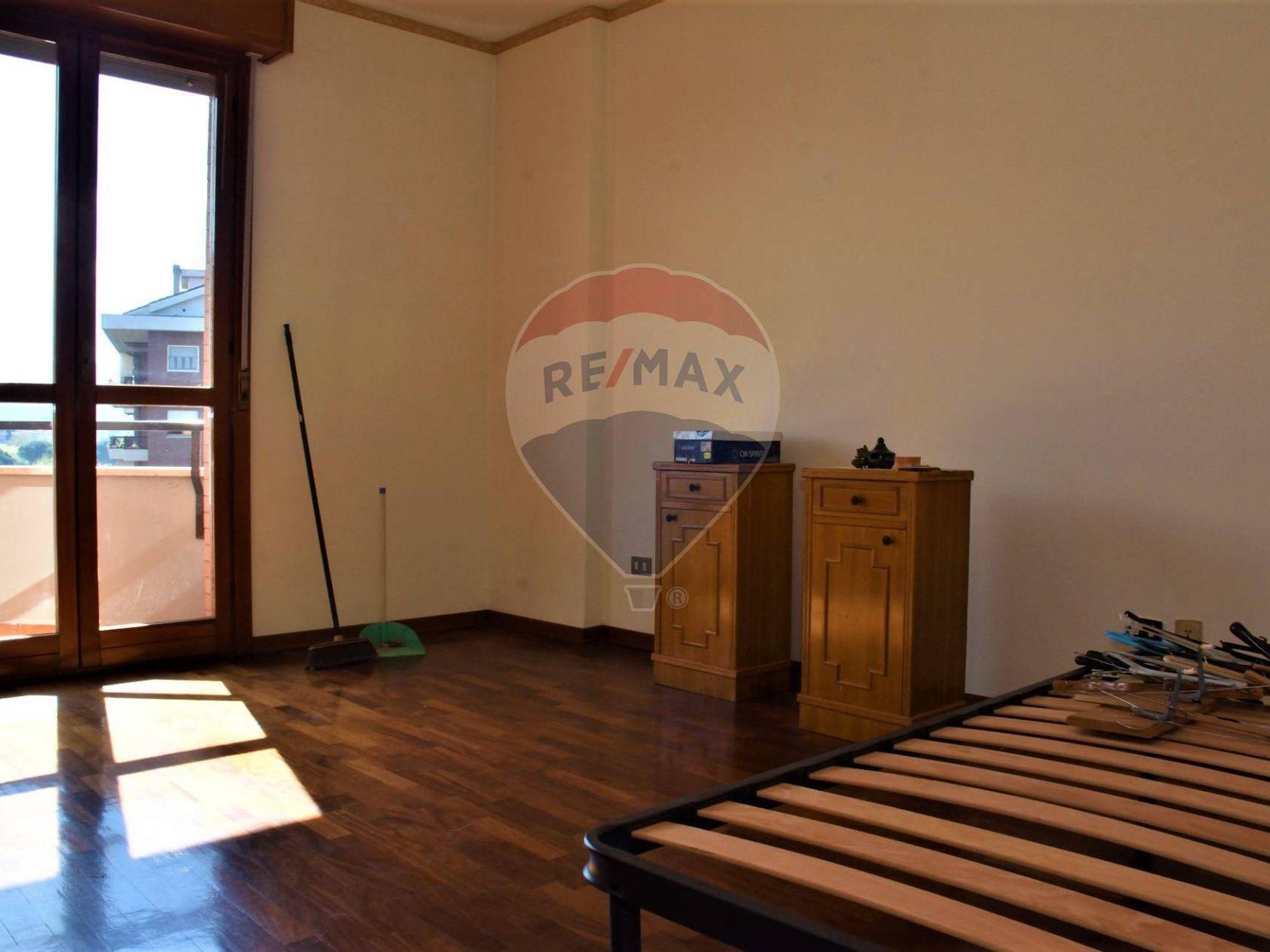 Appartamento Morena, Roma, RM Vendita - Foto 7