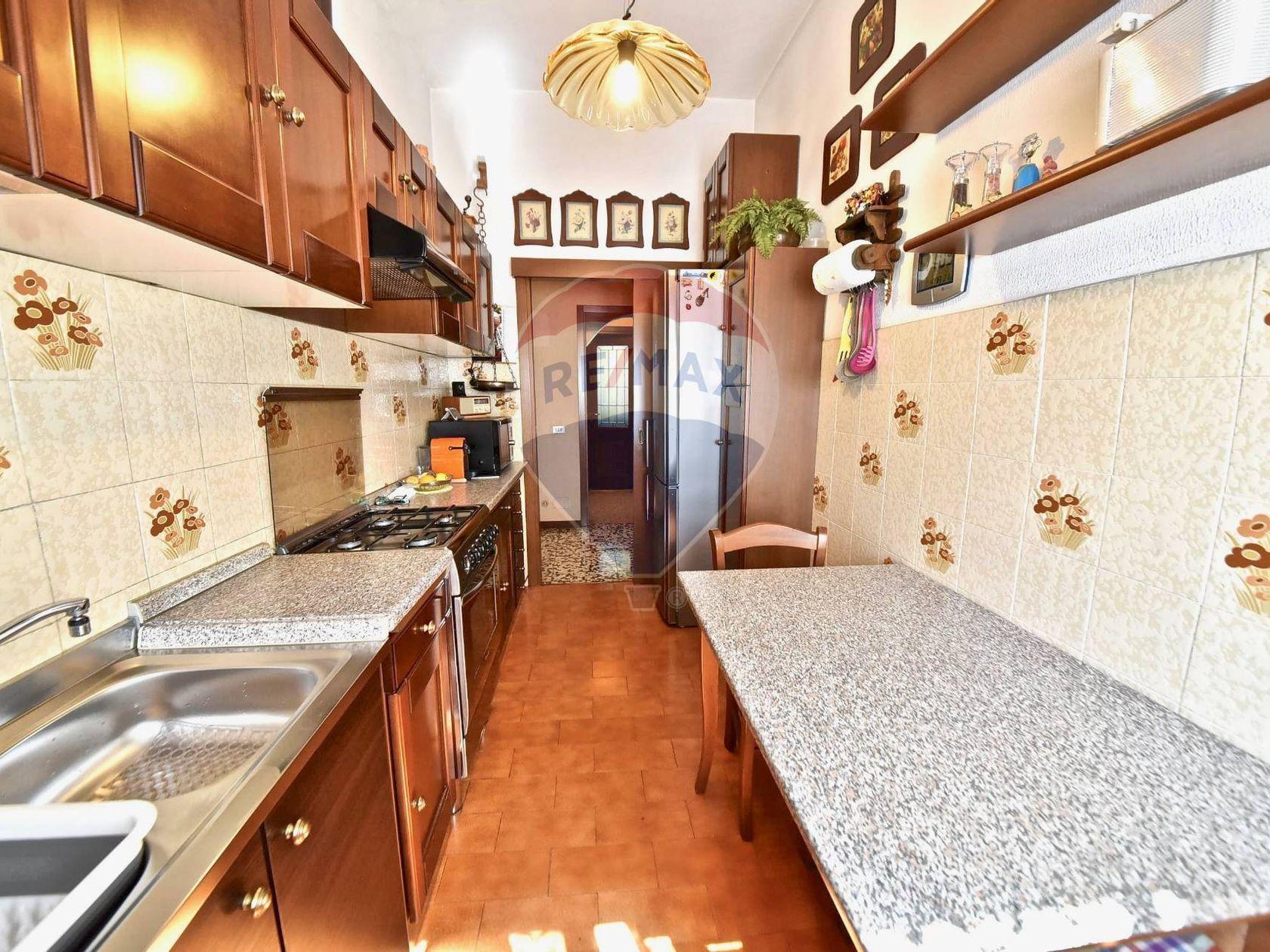 Appartamento Legnano, MI Vendita - Foto 15