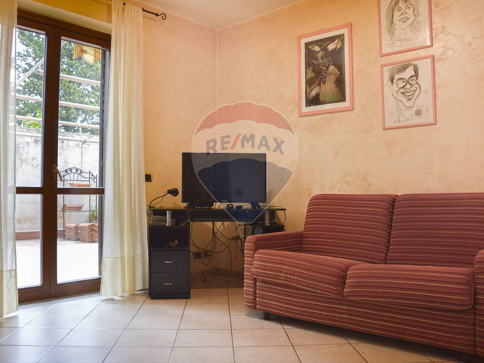 Appartamento Tremestieri Etneo, CT Vendita - Foto 23