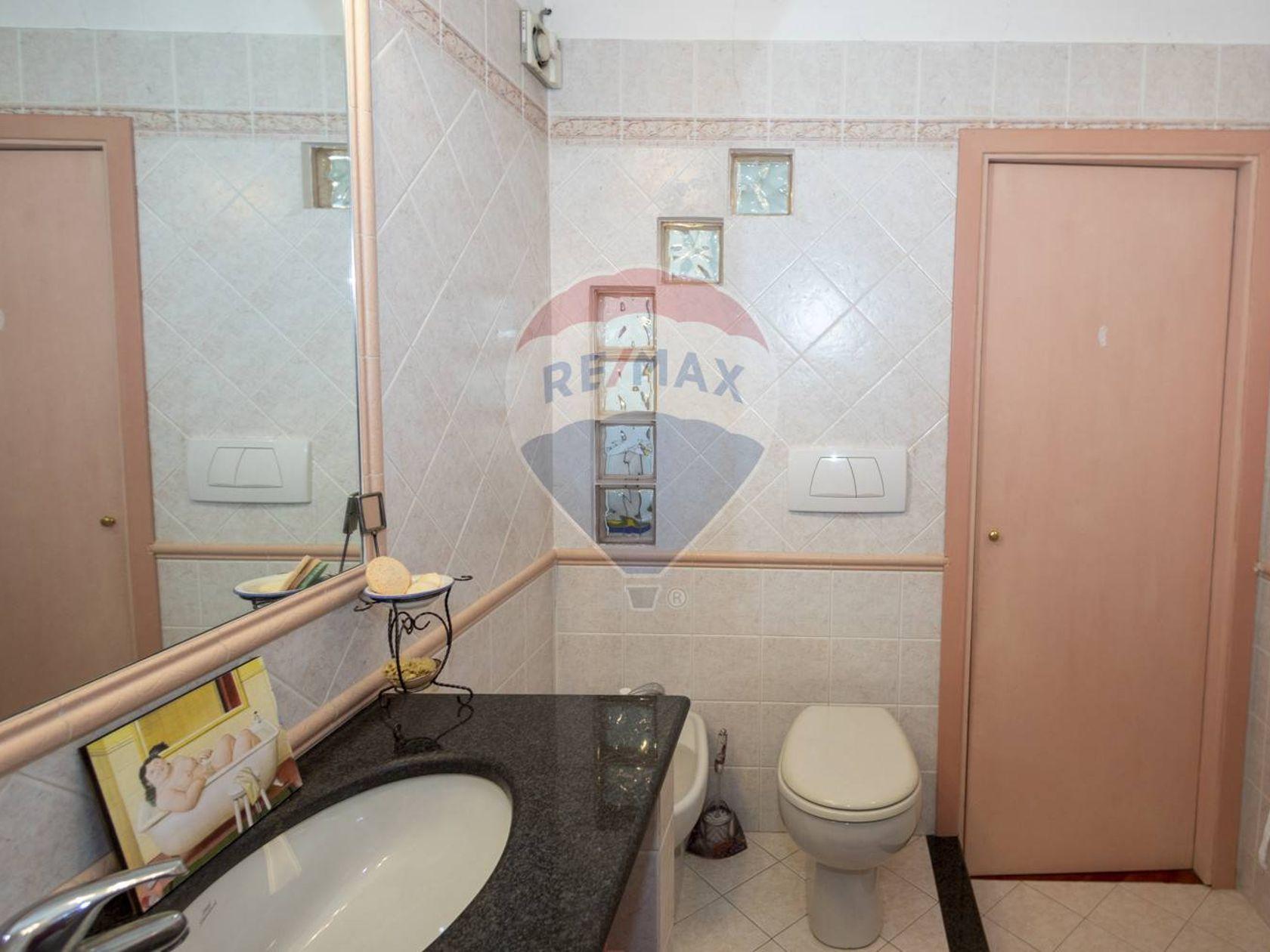 Appartamento Lucento, Torino, TO Vendita - Foto 19