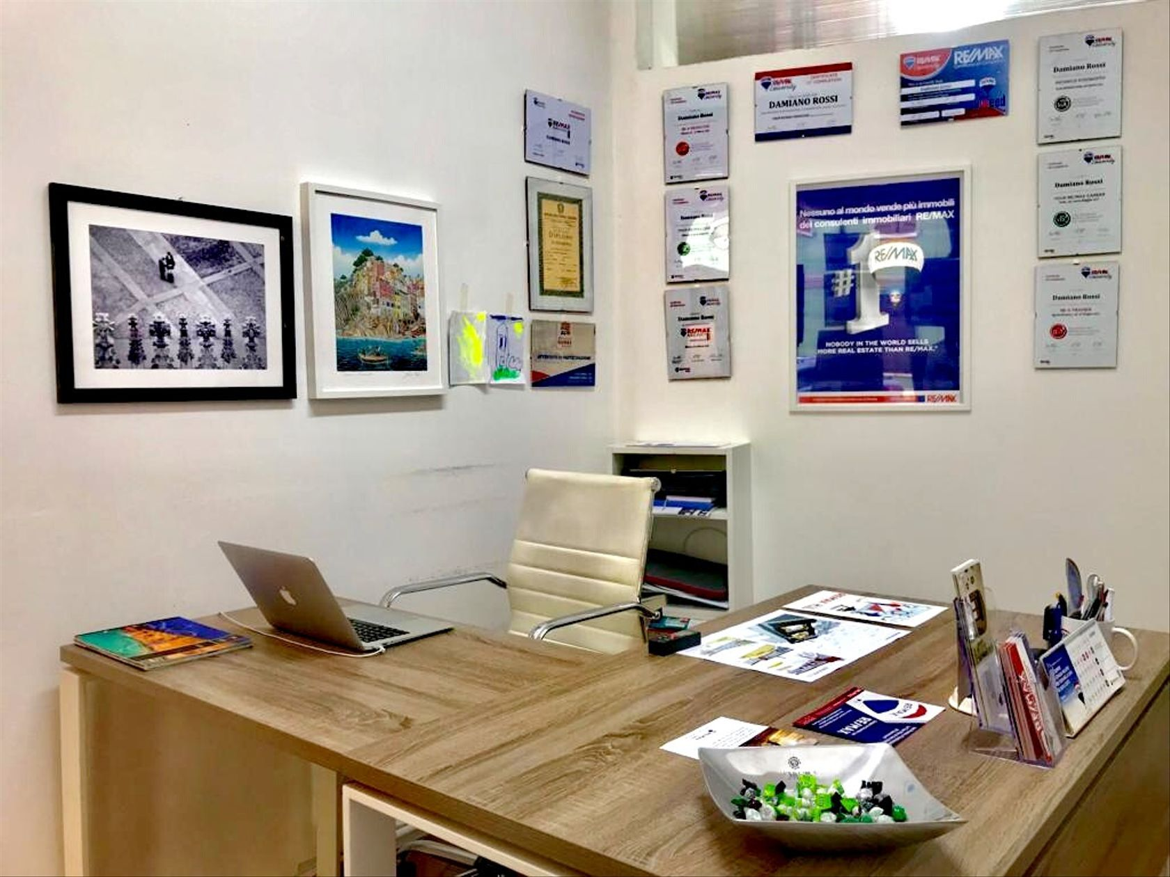 Agenzie Immobiliari Mantova re/max golden house: agenzia immobiliare viadana