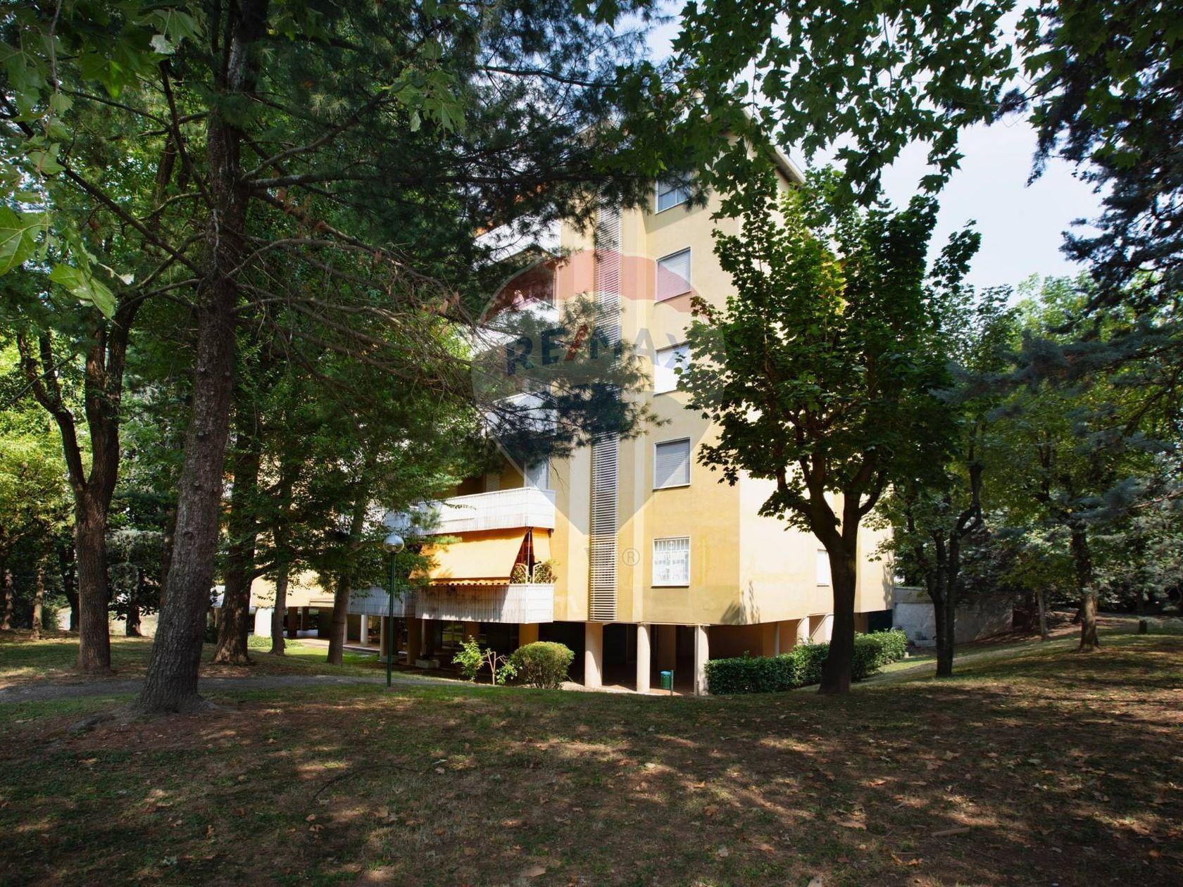 Appartamento Zona San Carlo, Rho, MI Vendita - Foto 6