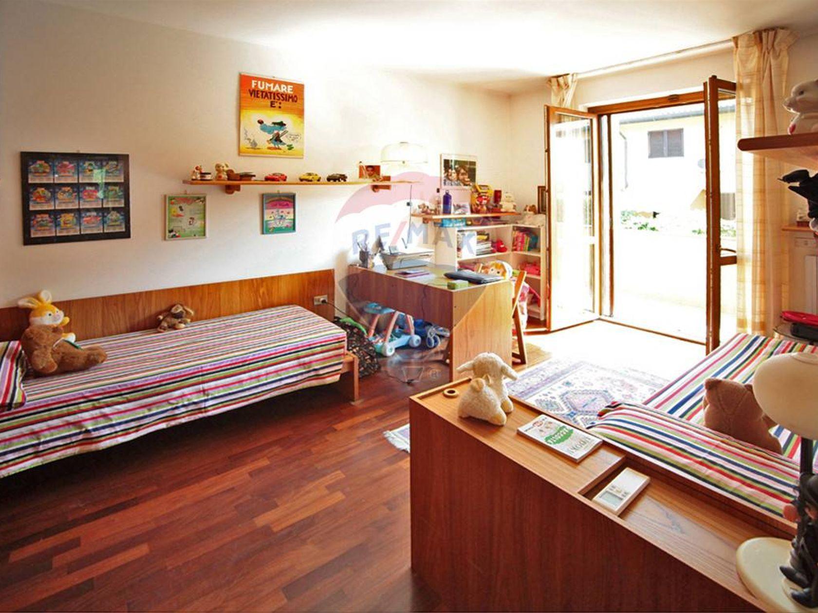 Villa o villino Parabiago, MI Vendita - Foto 22