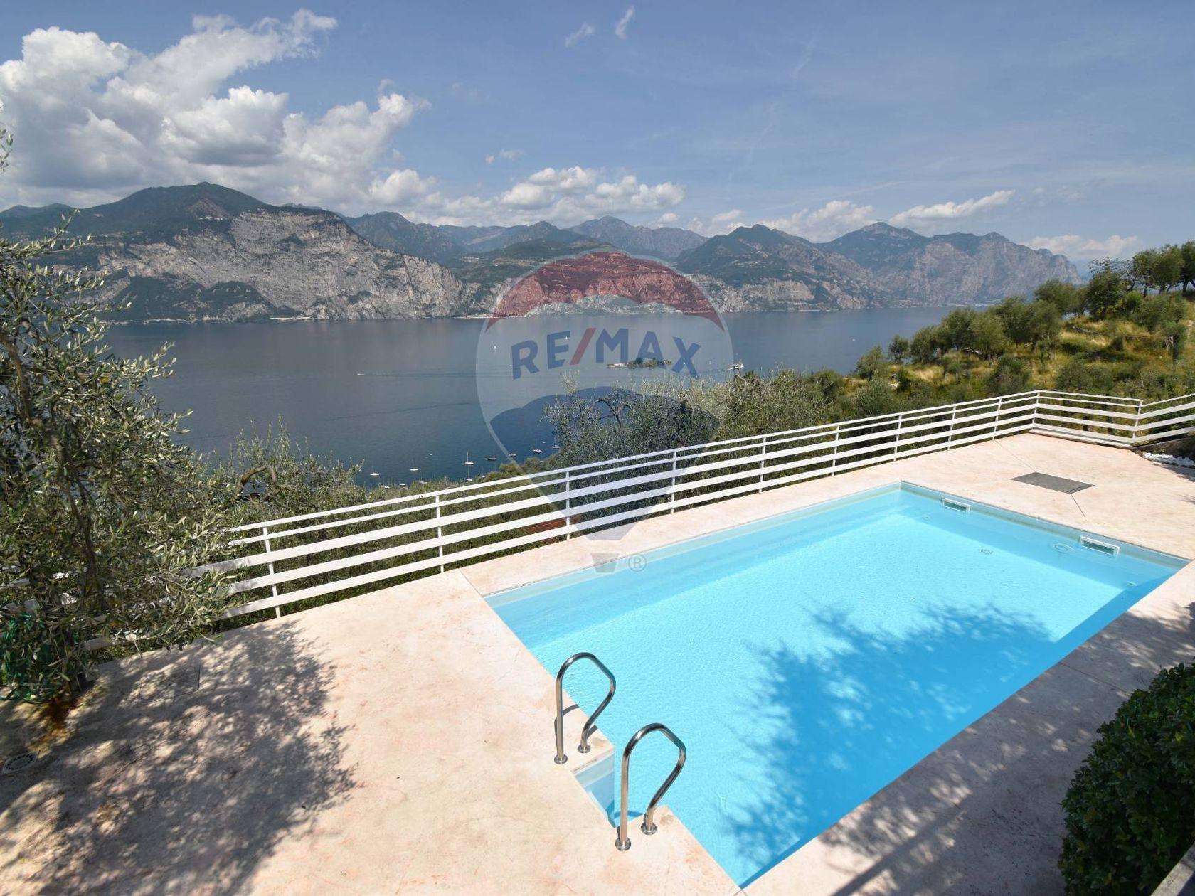 Appartamento Brenzone sul Garda, VR Vendita - Foto 13