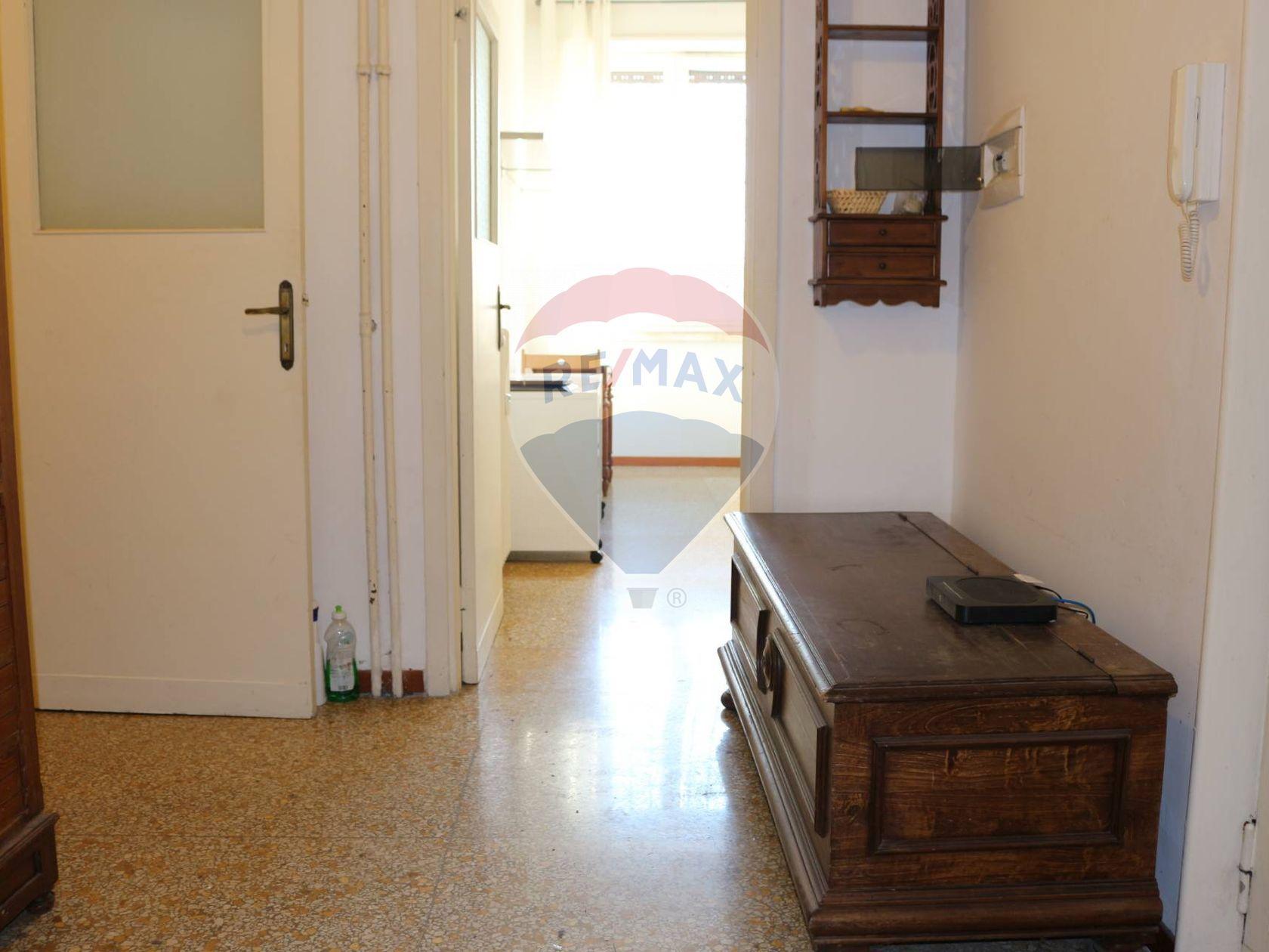 Appartamento San Lorenzo, Roma, RM Vendita - Foto 15