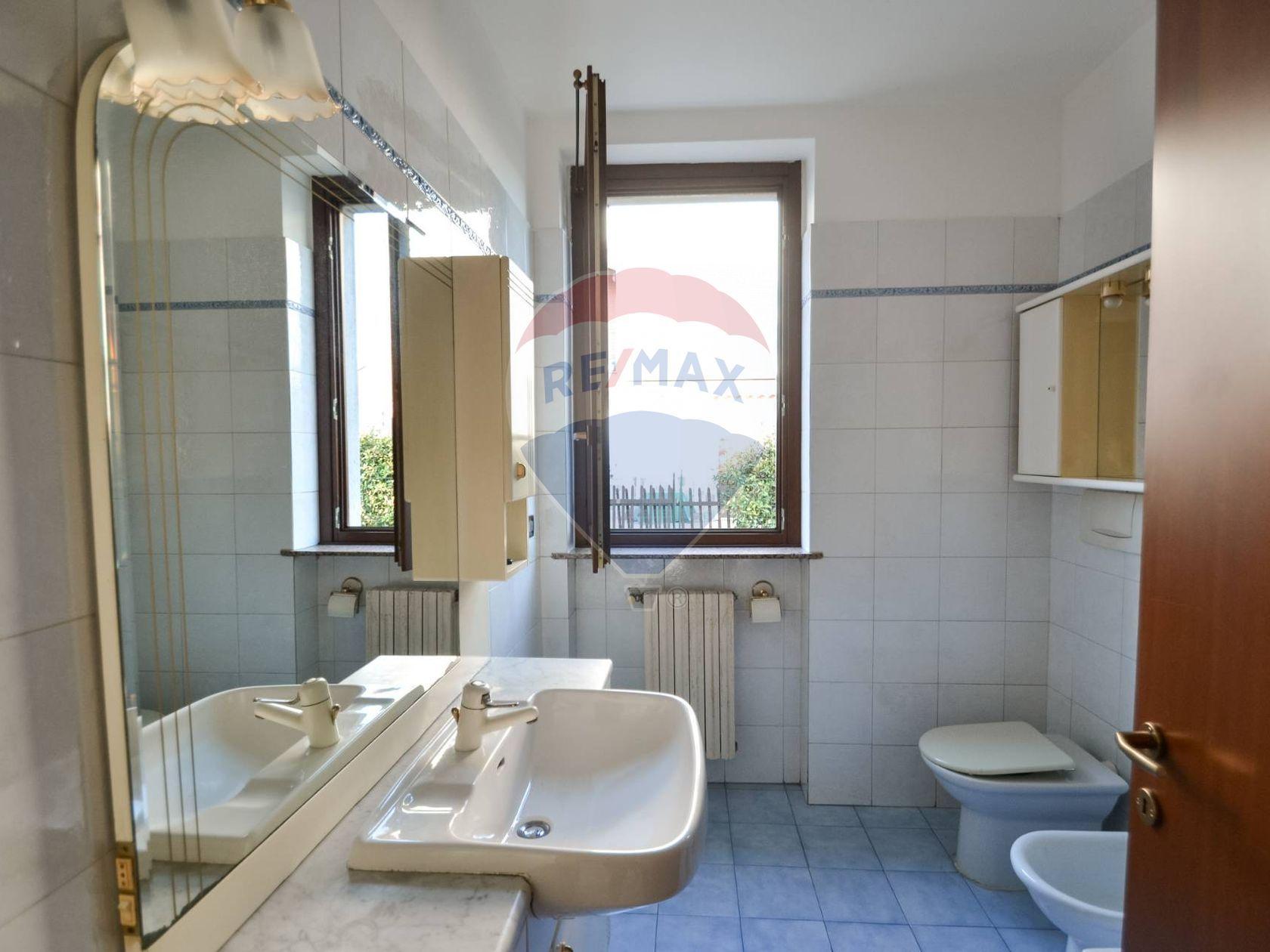 Appartamento Ciserano, BG Vendita - Foto 11