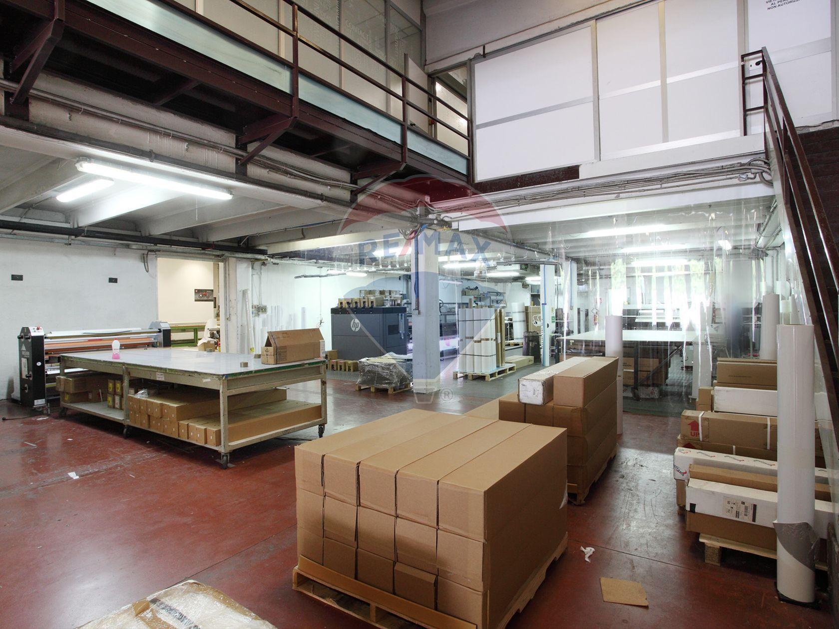 Laboratorio S. Polo, Brescia, BS Vendita - Foto 18